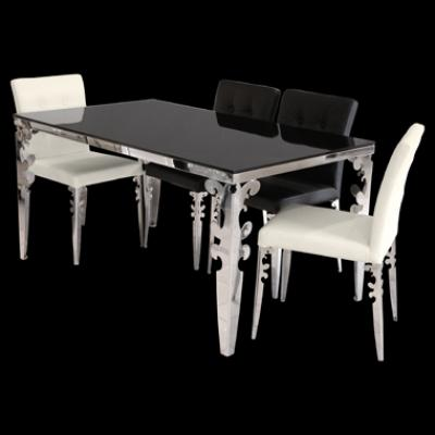 Candice Dining Table